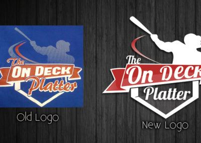 on_deck_logo